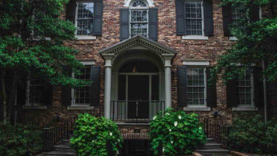 Jak wybrać kredyt mieszkaniowy?