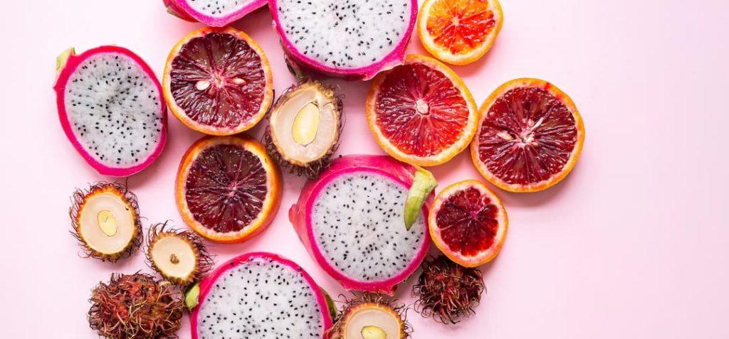 Soki naturalne i nutridrinki