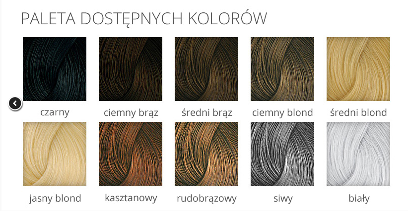 dermago-paleta-dostepnych-kolorow
