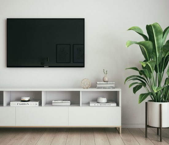 Kupujesz nowy telewizor Sprawdź na co zwrócić uwagę podczas wyboru